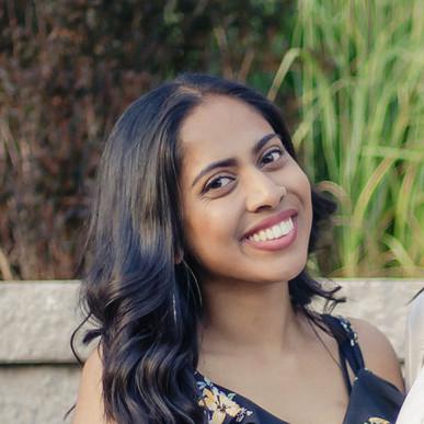 DA-profilepic